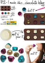 Cake Decoration Ideas With Gems by Gems Are Truly Truly Outrageous Even More So When They Satisfy
