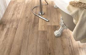 wood look tile 17 distressed rustic modern ideas 10 cool plank
