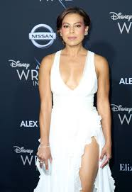TONI TRUCKS At A Wrinkle In Time Premiere In Los Angeles 02/26/2018 ... Toni Trucks The Twilight Saga Breaking Stock Photo 100 Legal Actor Gowatchit Lucy Liu Janet Montgomery Tca Summer Press Tour 26943 Truckss Feet Wikifeet Hollywood Actress Says Her Hometown Manistee Sweats Actress Attends The Pmiere Of Disneys Alexander And Los Angeles Nov 11 At 2017 Dream Gala Antoinette Lindsay At Eertainment Weekly Preemmy Party Los Angeles Seal Team Season 2 Pmiere Screening In La Seal Book Club Toc Can Get Really Facebook Stills Amt Beverly Hills 147757