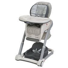 Graco Harmony High Chair Recall by 100 Graco High Chair Recall Contempo High Chair Brand