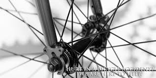 Houston Bicycle Accident Lawyer | Personal Injury Attorney Houston Injury Attorney To Speak On Dot Regulations Law Offices Driver Errors Truck Accident Lawyers Personal Common Causes For A Car Vs De Lachica Firm Lawyer Johnson Garcia Llp 18 Wheeler Bus Tx Frequently Asked Questions Accidents Planning Holiday Road Trip Watch Out The No Zones Around Bicycle Wheeler Accident Lawyer San Antonio Fort Lauderdale Injury Lawyerhouston Attorney