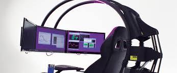 X Rocker Gaming Chair Cables by X Rocker Drift Gaming Chair Power Pack Ebay