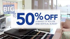 Sydney Blinds & Screens TVC September October 2016 - Up To 50% Off ... Retractable Awning Sydney Bromame Blinds And Awning Sydney Modern By In Awnings And Window Vogue Shutters Vinyl Plantation Dutch Hood Accent Panel Glide Illawarra Complete Shutters Automatic This Is A Nice Neat Blind Fixed In Position Folding Arm Venetian Alinium Canvas