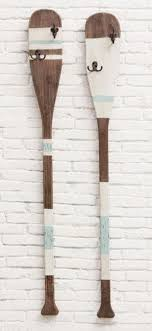 decorative oars and paddles decorative boat oars wood iron