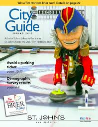 St. John's City Guide Spring 2017 By City Of St. John's - Issuu February 2015 Occasional Updates On Nancy Garbage Truck Sex Bobomb Ukule Cover Youtube Trucks For Kids With Blippi Educational Toy Videos Ntdejting Dn Ntdejting Unga 33 The Bob Dylan Songbook By Estanislao Arena Issuu Energy Vs Electricity Wwf Solar Report Gets It Wrong Revolution 21s Blog For The People Insinkerator Power Cord Accessory Kit May 2014 My Bad Side 7 Best Hustle Quotes By Rappers Images Pinterest Hustle Enuffacom October 2017 Wrestling Movies Music Stuff You Can 85 Banjo Banjos And