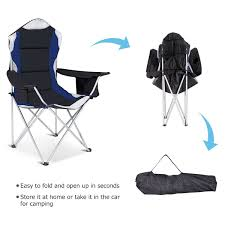 Details About Fishing Camping Chair Seat Cup Holder Beach Picnic Outdoor  Portable Folding Bag Fishing Chair Folding Camping Chairs Ultra Lweight Portable Outdoor Hiking Lounger Pnic Ultralight Table With Storage Bag Ihambing Ang Pinakabagong Vilead One Details About Compact For Camp Travel Beach New In Stock Foldable Camping Chair Outdoor Acvities Fishing Riding Cycling Touring Adventure Pink Pari Amazing Amazonin Oxford Cloth Seat Bbq Colorful Foldable 2 Pcs Stool Person Whosale Umbrella Family Buy Chair2 Lounge Sunshade