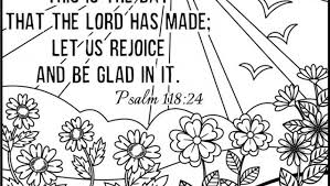Useful Graphic Selection Of Bible Coloring Pages Best Suited With Regard To Your Own Young People