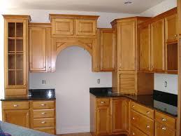 schrock kitchen cabinets menards unfinished discount designer
