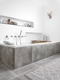 dekoration tipps für ein aufgeräumtes badezimmer mxliving