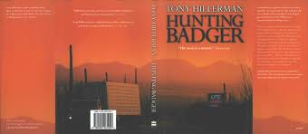 Hunting Badger [UK First Edition, Hardcover, 2000] | The Tony ... Refrigeration Solutions For Nissan Vans King Truck Wwwtopsimagescom Lighting Systems Unveils Electric Class 6 Truck 2017 Isuzu Nprhd West Allis Wi 5003427593 Frank Gay Services 6206 Forest City Rd Orlando Fl 32810 Ypcom Badger Advantage Adv250 25 Lb Dry Chemical Abc Fire Extinguisher 2011 Winners Eau Claire Big Rig Show Adc Customs Airgas North Central Badger Truck Refrigeration Bent Units For Sale Turning On Reefer Unit Youtube Women In Trucking