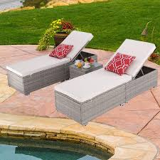 Gutaussehend Wicker Outdoor Chaise Lounge Chairs Towel Patio Studio ... Chair Slipcovers Unique Ding Cap Covers Pinterest Inside Childs Rocking Chair Wood Rocking Children39s Room Arm Pottery Barn Couches For Sofa Cope Fniture Awesome Sectional Sure Fit Target Bedding Reviews Bed Plush Terry Velour Lounge Gcmloungecover French Country Door Patio Fniture The Home Depot Cheap Chaise Lawn Find Deals How To No Sew Upholstered Boho Youtube Replacement Cushions Outdoor Couch Protectors Pads Walter Drake