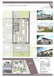appartement 4 chambres appartement à vendre à elvange 4 chambres réf wi167418