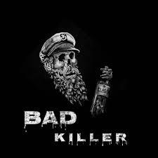 bad killer home