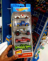 100 All About Trucks 5Pack Pictures JestPiccom