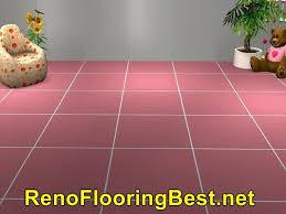 174 best tile flooring images on debt consolidation