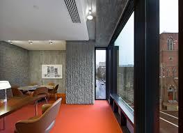 100 Charles Gwathmey Paul Rudolph Yale Art Architecture Babaimage
