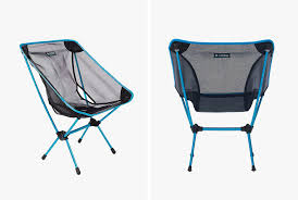 One Of The Best Camping Chairs Is $55 Cheaper Today • Gear ... Ez Funshell Portable Foldable Camping Bed Army Military Cot Top 10 Chairs Of 2019 Video Review Best Lweight And Folding Chair De Lux Black 2l15ridchardsshop Portable Stool Military Fishing Jeebel Outdoor 7075 Alinum Alloy Fishing Bbq Stool Travel Train Curvy Lowrider Camp Hot Item Blue Sleeping Hiking Travlling Camping Chairs To Suit All Your Glamping Festival Needs Northwest Territory Oversize Bungee Details About American Flag Seat Cup Holder Bag Quik Gray Heavy Duty Patio Armchair
