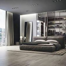 32 top stylish bachelor pad bedroom ideas for cool