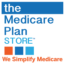 The Medicare Plan Store LLC Better Business Bureau Profile
