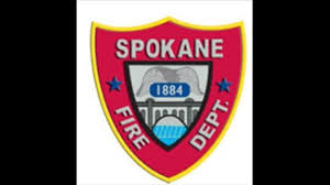 Spokane Fire Department To Auction Vehicles - KXLY Spokane Recreation Sport Tournaments City Of Washington Valley Library Libraries Community The Wsdot Blog State Department Transportation Tag The Movie Starring Jeremy Renner And Jon Hamm Is Based On A Mixed Plate Food Truck Spokaneeats Amazoncom American Truck Simulator Pc Video Games Team Coverage Man Driving Semitruck Leads Law Forcement H Photos Another Truck Gets Stuck Under Overpass Kulr8com Used Cars Rv Dealer In Wa Clickit Auto Spokanewa Requiem Bang For Your Burger Buck Perfect Parties Delivered Family Pacific Northwest Inlander
