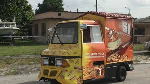 Cushman Hotdog Vendy For Sale Truckters - YouTube China Hotdog Mobile Shredding Truck Food Fabricacion 3 Wheels Hot Dog Fast Food Truck Outdoor Cart For Salein Cart For Sale Suppliers And Are You Financially Equipped To Run A 26 Roaming Kitchens Your Ultimate Guide Birminghams 2018 Manufacture Bubble Tea Kiosk Street Glory Hole Hot Dogs Austin Trucks Hunger Newest Fuel Fast Dog Gas 22m Street Ice Cream Vending Mobile Whosale Birdhouse Buy Birdhouses How Start Business In 9 Steps