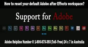 Download Adobe shop CS6 update free latest version