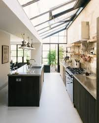 100 Modern Kitchen Small Spaces Design Ideas To Try Birdexpressions For