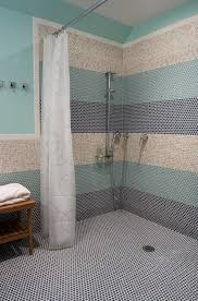 7 amazing houzz bathroom tile designs ewdinteriors