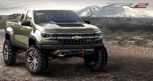 Colorado ZR2 Concept Is Chevrolet's Vision For Future Pick-up Trucks Pin By N8 D066 On Strokers Pinterest Ford Diesel And Trucks Fiat Concept Car 4 Previews Future Pickup Truck Paul Tan Image 283764 Model U The Tesla Pickup Truck Fotos Del Toyota Tacoma Back To The Future 15 4x4 Will Jeep Wrangler Be Built On A Ram Frame Drive Product Guide Whats Coming 1820 Carscoops Video Original Japanese Chevrolet Colorado Xtreme Is Of Pickups Maxim F150 Marketer Talks Trucks Carbon Fiber 2019 Scrambler A Great News4c Unveils Ranger For Segment Rivals Dominate Reuters Zr2 Chevrolets Vision For