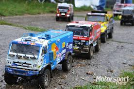 RC TRUCK RALLY - Africa Eco Race | Motorsport Revue Food Truck Rally Wikipedia 2002 Daf Cf Rally Truck Dakar Race Racing Cf Offroad 4x4 F Kamazmaster Racing Team Wins Second Place At Dakar Kamaz 4k Hd Desktop Wallpaper For Ultra Tv Monster Jam Rumbles The Dome Saturday Nolacom Hino Aims To Continue Reability Record In Its 26th Fourth Annual West Chester Liberty Lifestyle Lakeland Worlds Largest Gets Even Larger Second Year Zanesville Jaycees Thursday Squared American Mortgage Inc Pennsylvania Part 2 The Trucks My Journey By