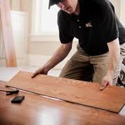 Home Depot Carpet Replacement by Discount Flooring Carpet U0026 Laminate Flooring The Home Depot