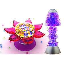 Orbeez Mood Lamp Walmart by Orbeez Mood Lamp Lighting And Ceiling Fans