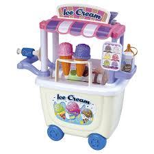 Le Toy Van Ice Lollies AlexandAlexa
