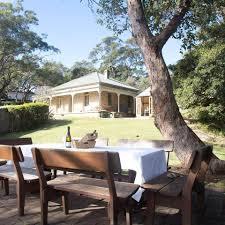 100 Bundeena Houses For Sale Simpson Cottage Home Facebook