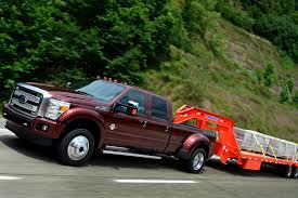 Ram Power Wagon, Fullsize Truck Depreciation, GM Racing Center 2018 Ford F150 Enhanced Perennial Bestseller Kelley Blue Book Best Fullsize Truck Blog Post List Fields Chrysler Jeep Dodge Ram Chevy Tahoe Vs Expedition L Midway Auto Dealerships Kearney Ne Best Pickup Trucks Toprated For Edmunds Allnew 2019 1500 Review A 21st Century Truckwith The Truck Americas Fullsize Short Work 5 Midsize Hicsumption Quality Rankings Unique Top 6 Full Size For Sale By Owner First Drive F 150 Automobile Bed Tents Trucks Amazoncom Wesley Chapel Nissan The Titan Faest Growing