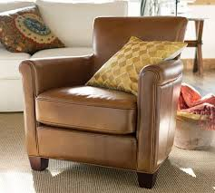 Pottery Barn Seagrass Club Chair by Our Compact Version Of The Classic Club Chair Offers All The