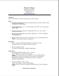 Social Worker Resume Samples Free – Ooxxoo.co View 30 Samples Of Rumes By Industry Experience Level Resume Sample Limited Work Cstruction Worker Resume Example Cv Mplate Laborer Labourer Volunteer Templates Visualcv To Help You Stand Out From The Crowd Rustime Examples 2018 Jwritingscom Stay At Home Mom Back To Work Sahm For Your 2019 Job Application Career Internship Services Umn Duluth How Write A Perfect Retail Included