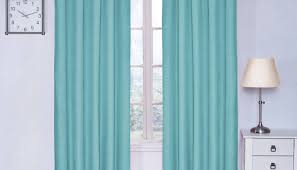 curtains awesome navy blue chevron curtains navy blue living