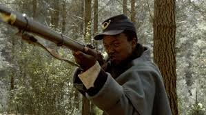 Second Most Decorated Soldier Of All Time by Black Civil War Soldiers American Civil War History Com
