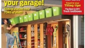 deal family handyman popsci popmech subscriptions 5 each