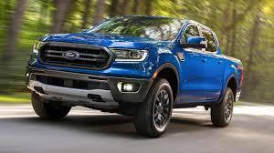 100 Lights For Trucks D Ranger Pickup Truck Recall Taillight Problem