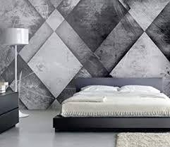 3d wallpaper hohe qualität abstrakte grau schwarz und weiß
