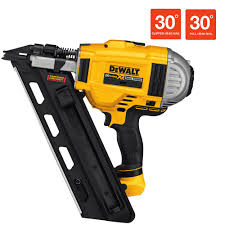 Central Pneumatic Floor Nailer Troubleshooting by 100 Freeman Floor Nailer Troubleshooting 100 Bunjo Bungee