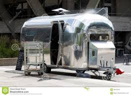 Airstream Food Truck On The South Bank Editorial Stock Photo - Image ... Kc Napkins A Food Rag Port Fonda Taco Tweets China Popular New Mobile Truckstainless Steel Airtream Trailer Scolaris Truck About Airstream Family Climb Office Labs Mono Airstream In Bangkok Steemit Italy Ccessnario Esclusivo Dei Fantastici Trailer E Little Kitchen Pizza Algarve Our Blog Food Events And Catering Best Sale Trucks For Good Garner Grill Built By Cruising Kitchens The Remorque Airstream Diner One Pch Automotive