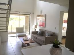 100 What Is A Loft Style Apartment 1 Bedroom Loft Apartment To Rent In Craigavon Sandton