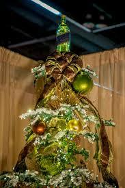 Christmas Tree Names by 67 Best Festival Of Trees 2013 Images On Pinterest Festivals