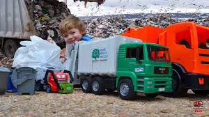 Garbage Truck Videos For Children L Picking Up Trash Front Loader ... Dump Truck Video For Kids L Lots Of Trucks Garbage Trucks For Kids Youtube Videos Children First Gear Mack Side Loader The Song By Blippi Songs Bruder Granite Unboxing And Toddler Toy Elegant Waste Management Rule Before You Buy A Watch This Garbage Truck Cartoon Children In Action Favorite 1st Trash Amazoncom Parking Cars With Red Fire To
