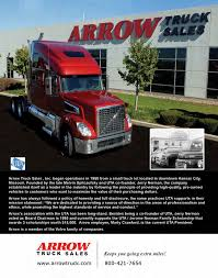 Making Sales Or Losing Them: You Choose Used Daycabs For Sale In Il 2013 Peterbilt 386 406344 Miles 225872 Easy Fancing 422550 Mack Cventional Trucks In Illinois For Sale Used On Pickup Sales Truck Near Me Arrow Donates Volvo Vnl 670 To Women In Trucking Giveaway Freightliner Trucks Intertional Tandem Axle Sleepers N Trailer Magazine Mack All Equipment