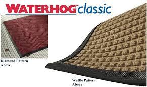 Andersen Waterhog Floor Mats by Entrance Mat Door Mat Entry Mat Waterhog Mat Waterhog Classic