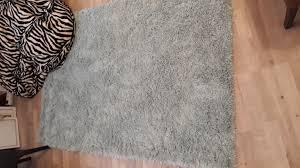 hochflor teppich lambada mömax mint 120x170